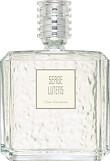Serge Lutens L'Eau d'Armoise Eau de Parfum Spray 100ml