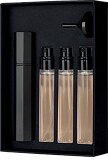 Serge Lutens Nuit de Cellophane Eau de Parfum Travel Set 4x7.5ml