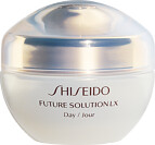 Shiseido Future Solution LX Total Protective Cream SPF20 50ml
