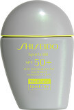 Shiseido WetForce QuickDry Sports BB SPF50+ 30ml Light