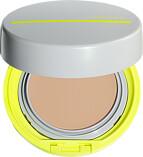Shiseido WetForce QuickDry Sports BB Compact SPF50+ 12g Light