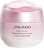 Shiseido White Lucent Brightening Gel Cream 50ml