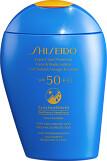 Shiseido Expert Sun Protector Face and Body Lotion SPF50+ 150ml