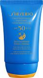 Shiseido Expert Sun Protector Face Cream SPF50+ 50ml