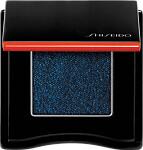 Shiseido POP PowderGel Eye Shadow 2.2g 17 Zaa-Zaa Navy