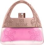 Anna Sui Sui Dreams in Pink Eau de Toilette Spray 30ml