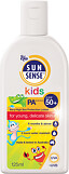 SunSense Kids SPF 50+ 125ml
