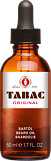 TABAC Original Beard & Shaving Oil 50ml