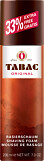 TABAC Original Shaving Foam 200ml
