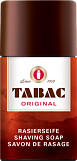 TABAC Original Shaving Soap Stick 100g