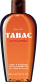 TABAC Original Bath & Shower Gel 400ml