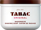 TABAC Original Shaving Soap and Bowl 125g