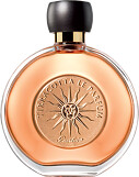 GUERLAIN Terracotta Le Parfum 30th Anniversary Edition Eau de Toilette Spray 100ml