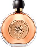 GUERLAIN Terracotta Le Parfum 30th Anniversary Edition Eau de Toilette Spray 100ml