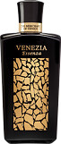 The Merchant Of Venice Venezia Essenza Eau de Parfum Concentree Spray Pour Homme 100ml
