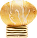 The House of Oud What About Pop Eau de Parfum Spray 75ml