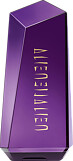 Thierry Mugler Alien Les Rituels De Beaute - Beautifying Body Lotion 200ml