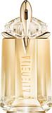 Thierry Mugler Alien Goddess Eau de Parfum Refillable Spray 60ml