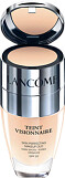 Lancome Teint Visionnaire Skin Perfecting Makeup Duo SPF20 30ml 01 - Beige Albatre