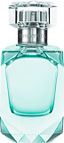 Tiffany Intense Eau de Parfum Spray 50ml