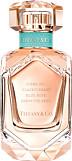 Tiffany & Co Rose Gold Eau de Parfum Spray 50ml