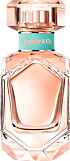 Tiffany & Co Rose Gold Eau de Parfum Spray 5ml