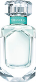 Tiffany Eau de Parfum Spray