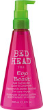 TIGI Bed Head Ego Boost 237ml