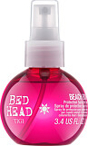 TIGI Bed Head Totally Beachin' Beach Bound Protection Spray For Coloured Hair 100ml