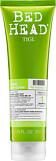 TIGI Bed Head Urban Antidotes 1 Re-Energize Shampoo 250ml