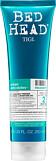 TIGI Bed Head Urban Antidotes 2 Recovery Shampoo