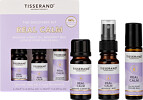 Tisserand Aromatherapy Real Calm Discovery Kit