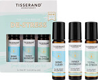 Tisserand Aromatherapy The Little Box of De-Stress 3 x 10ml