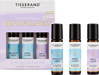 Tisserand Aromatherapy The Little Box of Mindfulness 3 x 10ml