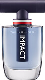 Tommy Hilfiger Impact Eau de Toilette Spray 100ml