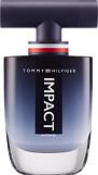 Tommy Hilfiger Impact Intense Eau de Parfum Spray 100ml