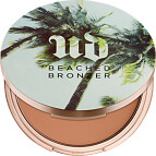 Urban Decay Beached Bronzer 9g Sun-Kissed
