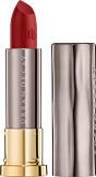 Urban Decay Vice Comfort Matte Lipstick 3.4g Bad Blood (CM)