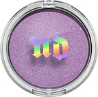 Urban Decay Disco Queen Holographic Highlight Powder 9g