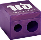 Urban Decay Grindhouse Double Barrel Sharpener