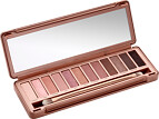 Urban Decay Naked 3 Eyeshadow Palette 12 x 1.3g