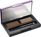 Urban Decay Double Down Brow 2 x 1.8g Taupe Trap