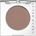 Urban Decay 24/7 Eyeshadow 1.8g Tease