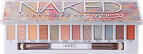 Urban Decay Naked Cyber Eyeshadow Palette 12 x 1.3g
