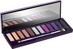 Urban Decay Naked Ultraviolet Eyeshadow Palette 12 x 0.95g