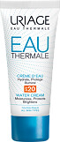 Uriage Eau Thermale Water Cream SPF20 40ml