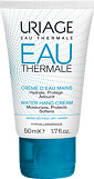 Uriage Eau Thermale Water Hand Cream 50ml