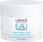 Uriage Eau Thermale Unctuous Body Balm 200ml