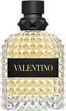 Valentino Born in Roma Uomo Yellow Dream Eau de Toilette Spray 100ml