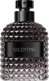 Valentino Uomo Intense Eau de Parfum Spray 100ml